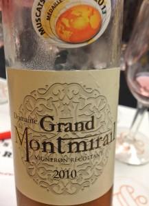 GrandMontmirail