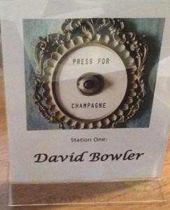 DavidBowler
