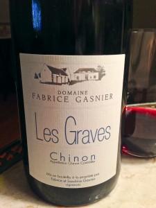 Gasnier_LesGraves