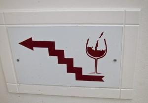 WineStairs_Loire