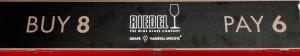 Riedel_stemless2