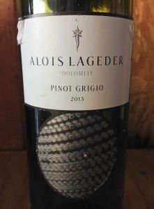 AloisLageder_PG