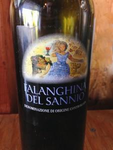 DelSannino_Falanghina