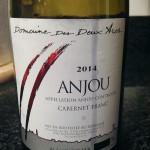 Anjou_CF