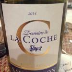 LaCoche_Sauvignon