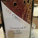 MontlouissurLoire