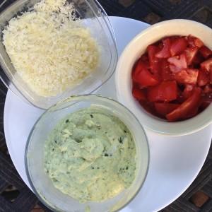 Pesto_ingredients