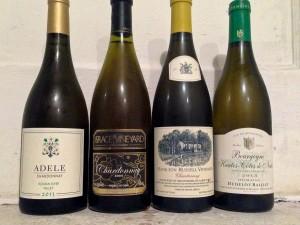 Chardonnay_lineup