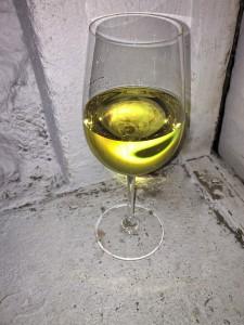 WineOil