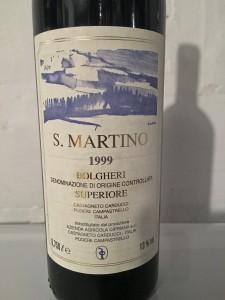 SanMartino1999